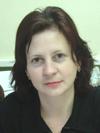 kalmikova